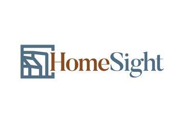 HomeSight